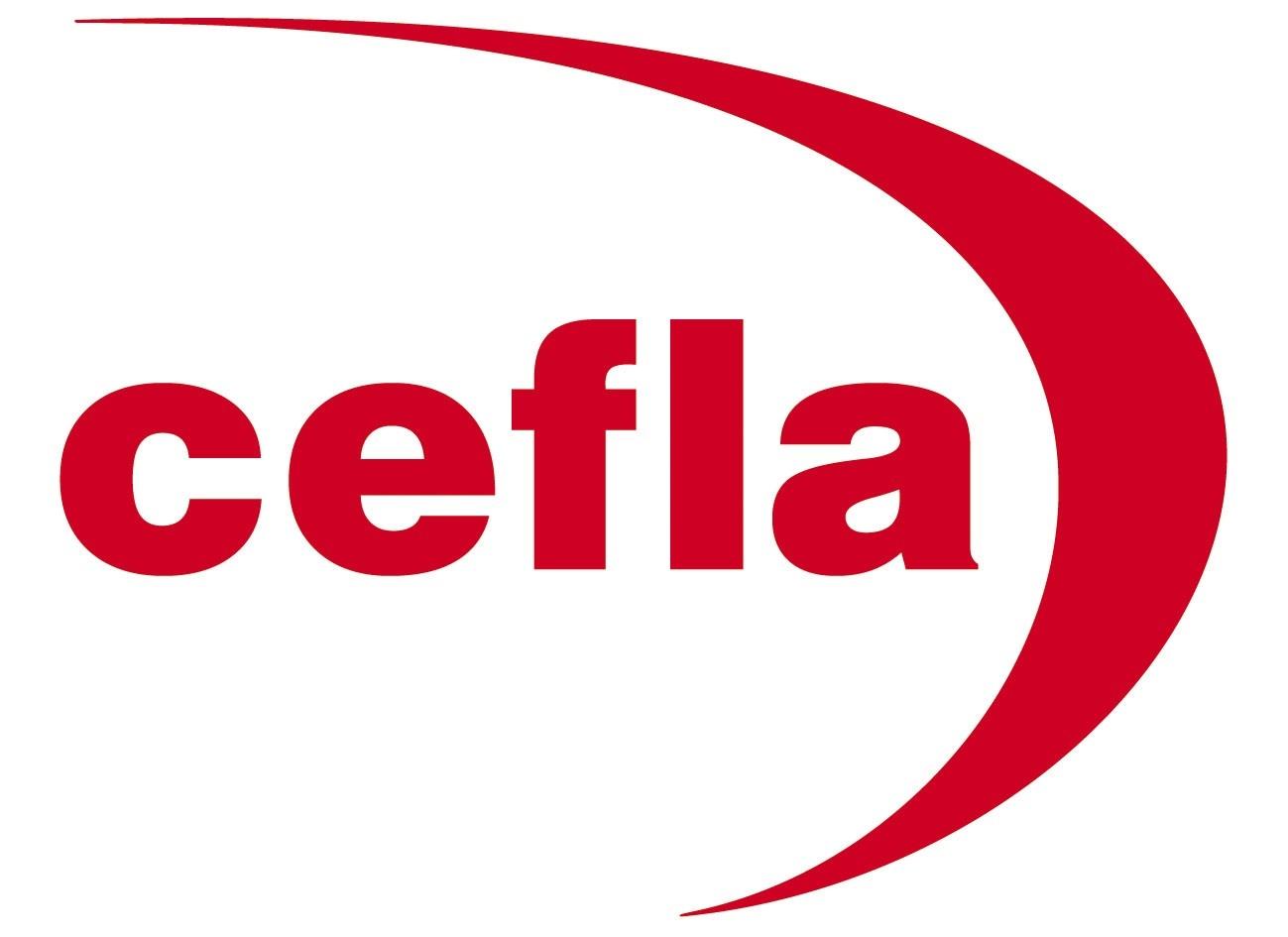 cefla logo jpeg